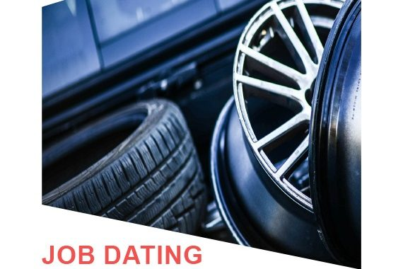 Analyse & Action job dating PSA Randstad